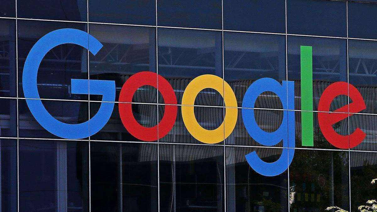 谷歌警示三星:不要亂改Android代碼