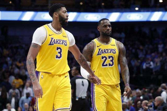 達成一致!NBA球員降薪25% 5月中旬起將延遲發放