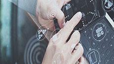 優購 UOOU_X5手機開不了機怎么辦?手機開不了機是怎么回事?